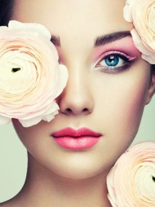 65173856-portrait-of-beautiful-young-woman-with-flowers-brunette-woman-with-luxury-makeup-perfect-skin-eyelas