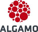 Algamo