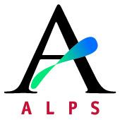 ALPS_PMS