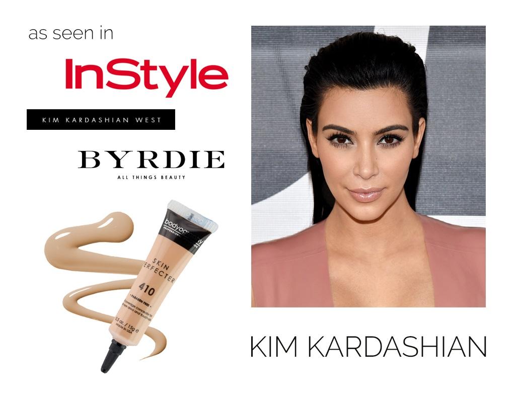 Bodyography-Kim-Kardashian