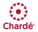 Charde