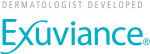 Exuviance Dermatologist Developed