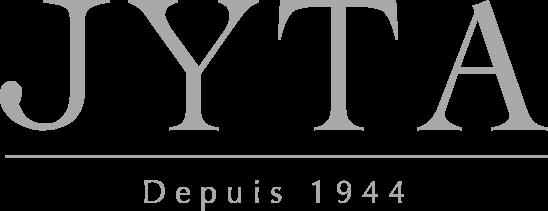 Jyta-logo-Argent-H