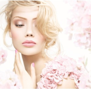 Latest-Summer-Beauty-Tips-Collection-201411