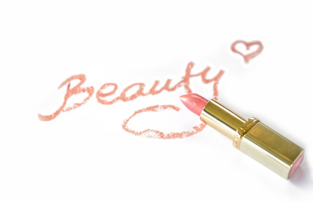 lipstick-4486366