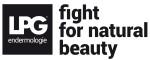 Logo+FFNB