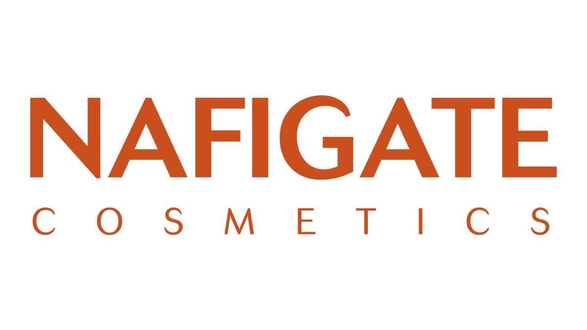 logo-Nafi-Cosmetics-HD (jpg)
