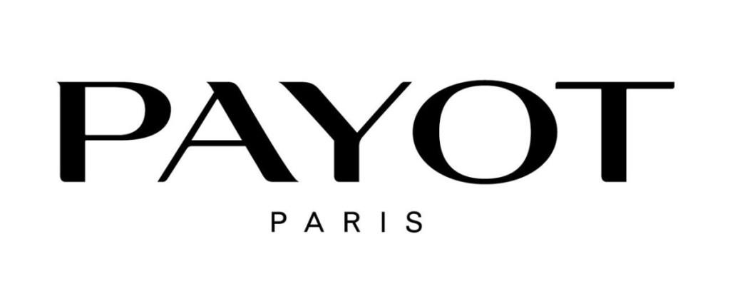 Logo Payot na stránky