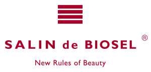 Logo SALIN de BIOSEL_Big