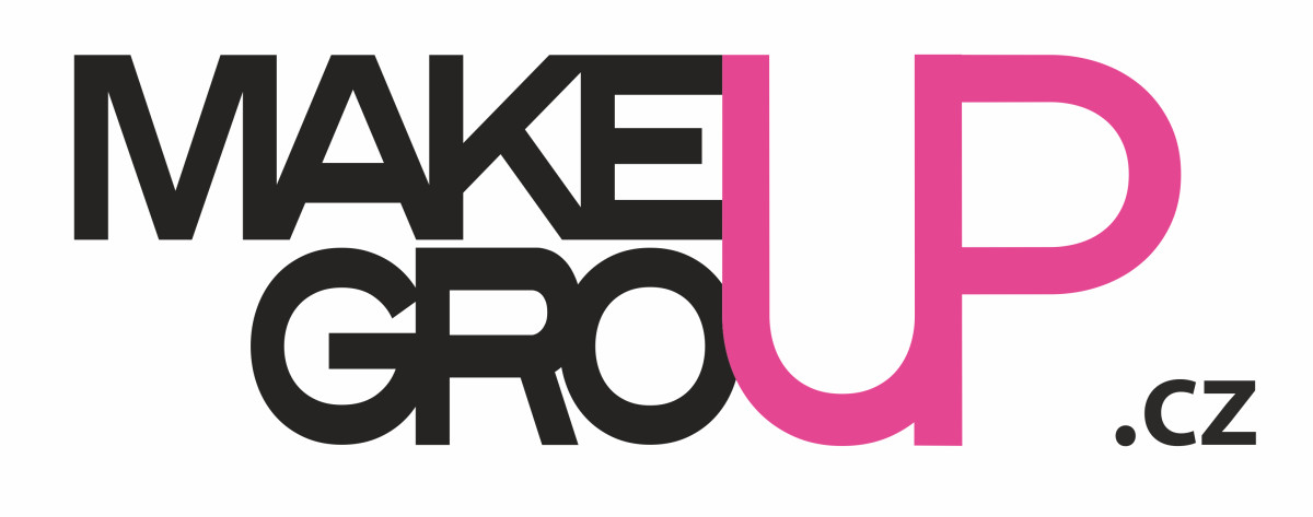 Makeup Group