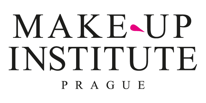 Make-up Institute