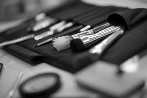makeup-4748911