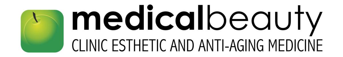 medicalbeauty