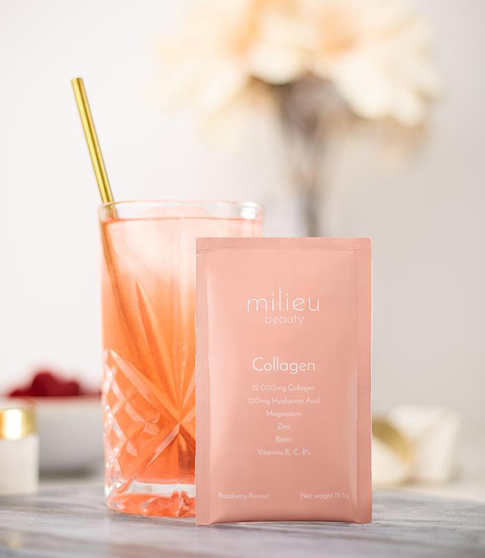 milieu-beauty-collagen-kolagen-napoj