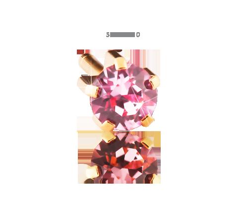 SII-CRG610-boční