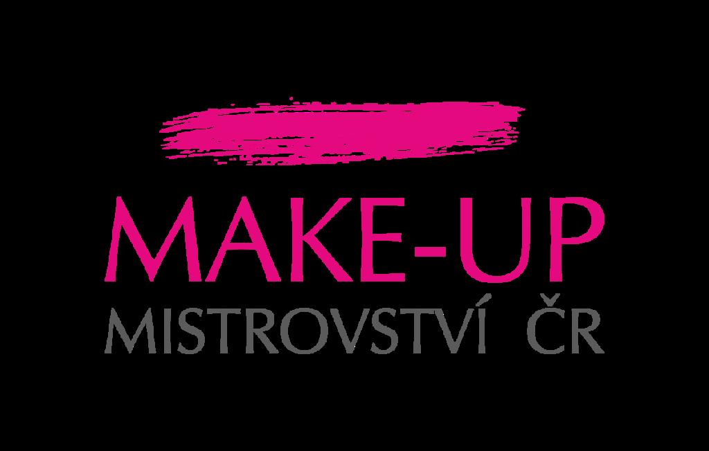 unie-kosmeticek-2019-makeup-RGB