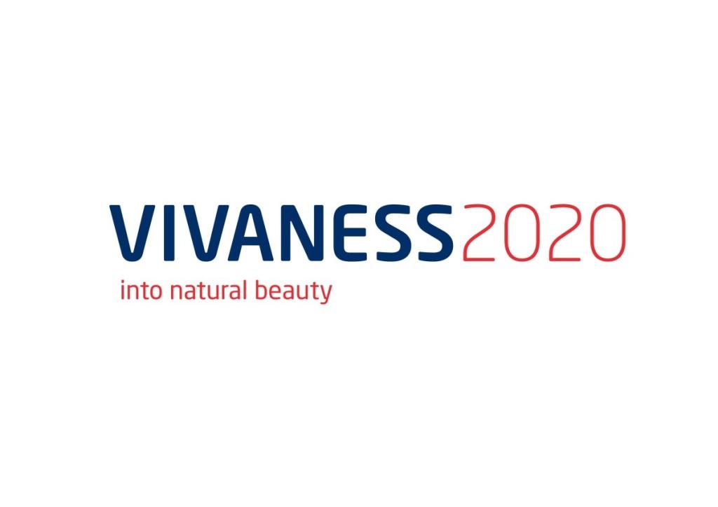 VIVANESS-2020-Logo-RGB-300dpi