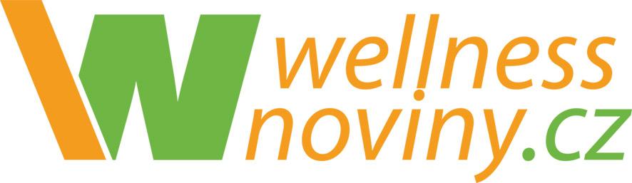 Wellness noviny.cz